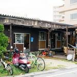 Photo: 建物外観                             - Guest House / Share House Roommates