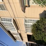 Photo: 建物外観                             - 鍵付AC付6畳個室。アパートより安く1LDKに住めます!余った費用を自分投資に!シェアハウスデビューしませんか?