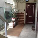 画像: 個室                             - 駅から近いです。 家賃23,000円 インターネット無料付