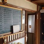 Photo: 建物共用施設                             - Recruitment of Kyoto Nishijin share housemates