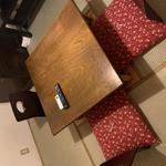Photo: 建物共用施設                             - 駅徒歩2分 初期費用ゼロ!鍵付き個室即入居可♫Wi-Fi使い放題!