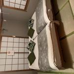画像: 個室                             - 初期費用ゼロ!駅近物件に家賃のみで即入居可♫Wi-Fi使い放題!