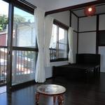 画像: 個室                             - 女性専用シェアハウス 南太田駅12分