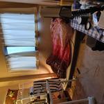 画像: 個室                             - 長堀橋駅から3分日本橋駅から8分、1ldk マンション 50500円 光熱費別