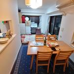 Photo: Single Room                             - Asagaya cozy sharehouse