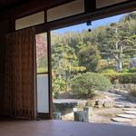 Photo: 眺望                             - 広々庭付きBBQや家庭菜園も可能☆7LDK古民家シェアハウス!!