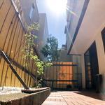 画像: その他                             - 新宿市谷のワンルーム。 保証人なくても!外国国籍もOK!★家賃19万★短期利用大歓迎!