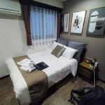 Photo: Single Room                             - Studio apartment Private room [35000 yen] 3 weeks: 10 minutes walk from Akihabara station