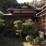 Photo: 建物外観                             - Traditional Japanese House Near Sea