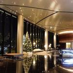 画像: 個室                             - 中央区築浅最高級タワーマンション