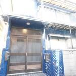 画像: 個室                             - 駅4分 鍵付き個室 デポジット30000のみ円のみで入居可能 女性専用 家具付き