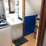画像: 個室                             - 新宿から2駅!! 即入居10畳部屋