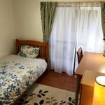 Photo: Single Room                             - Good location private room in KICHIJOJI