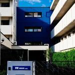 画像: 建物外観                             - 保証金0円、入館費0円、賃料半額キャンペーン実施中