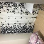画像: 間取図                             - 東京台東区 リノベ済3DKマンション 女性 60,000円