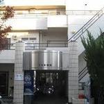画像: 建物外観                             - ☆★☆ペット可物件★閑静な住宅街☆★☆