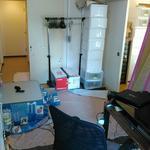 Photo: Single Room                             - ☆★☆ペット可物件★閑静な住宅街☆★☆