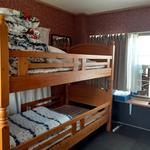 Photo: ドミトリー寝室                             - ルームシェアで部屋を貸したい