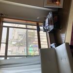 Photo: Single Room                             - サブレット 東銀座まで一本25分