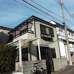 Photo: Single Room                             - Chiba Matsudo house for family 3bed room 86sqm