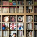 Photo: Single Room                             - For creator@ Close to Shibuya
