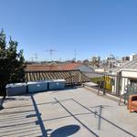 画像: その他                             - 山手線駒込駅にある屋上付きの一軒家。リフォームした洋室7.5帖完全個室です。角部屋で陽当たり良好です。