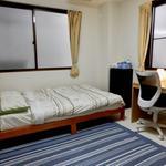 画像: 個室                             - 浅草/蔵前 個室