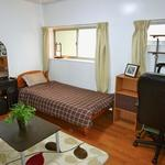 Photo: Single Room                             - Well located private room in KICHIJOJI Available now!