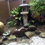 画像: 個室                             - 【NEW】人気の下北沢!一戸建て アクセス便利!広い個室!