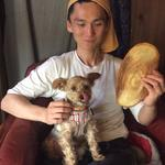 Photo: Others                             - 根津の古民家シェアハウス兼フランス菓子屋 アトリエ12畳 リビング20畳