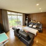 Photo: リビング                             - Single room with nice view | 2mins from Gokiso Sta. (Convenient Location)