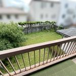 Photo: 眺望                             - Single room with nice view | 2mins from Gokiso Sta. (Convenient Location)