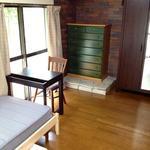 Photo: Single Room                             - シェアハウス@西大井/大森!!!!! 個室!