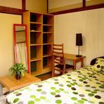 画像: 個室                             - 池袋エリアの個室55,000円