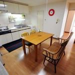 Photo: 建物共用施設                             - 5 minutes walk from Otsuka station share house
