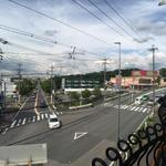 Photo: 眺望                             - 注目!【フリーレント&家賃割引き♪】保証人不要!名古屋市緑区 即入居可