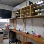 Photo: キッチン                             - 注目!【フリーレント&家賃割引き♪】保証人不要!名古屋市緑区 即入居可