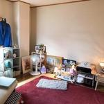Photo: Single Room                             - 25 minutes to Ginza. Close to the station. Sublet