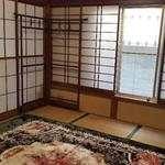 "Photo: Single Room                             - Nishifune Sheer House ""confiance"" configuration"