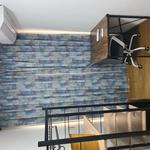Photo: Single Room                             - ★駅チカ★一軒家にて個室の募集です。