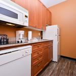 Photo: Single Room                             - Rent&Deposit ! No hidden fee or cost
