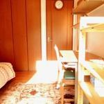 Photo: Single Room                             - Kichijoji share house