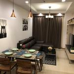 Photo: Single Room                             - one bedroom fully furnished apartment Completed in 2014