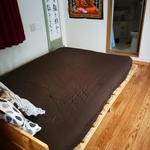 画像: 個室                             - 広尾から徒歩6分 住宅街の独立スペース20平方メートル
