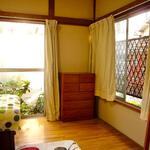Photo: Single Room                             - Sunny private room in IKEBUKURO area