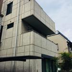 画像: 建物外観                             - 幡ヶ谷SHARE