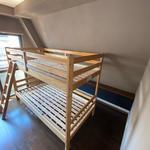 画像: ドミトリー寝室                             - 新宿駅至急☆外国人向けシェアハウス