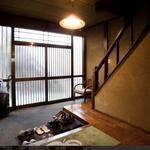 画像: 建物外観                             - 池袋の快適なシェアハウス!
