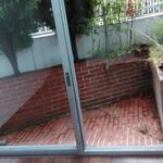 Photo: ベランダ                             - Ogikubo & Nishi-Ogikubo ★ 8 tatami private room + occupied garden ★ Top 10 areas to live in!