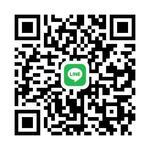 Photo: シェアメイト                             - 大阪市内◆淡路・上新庄Wi-Fi完全無料無制限☆お試し一泊・ショートステイペット・カップル同士歓迎シェア★